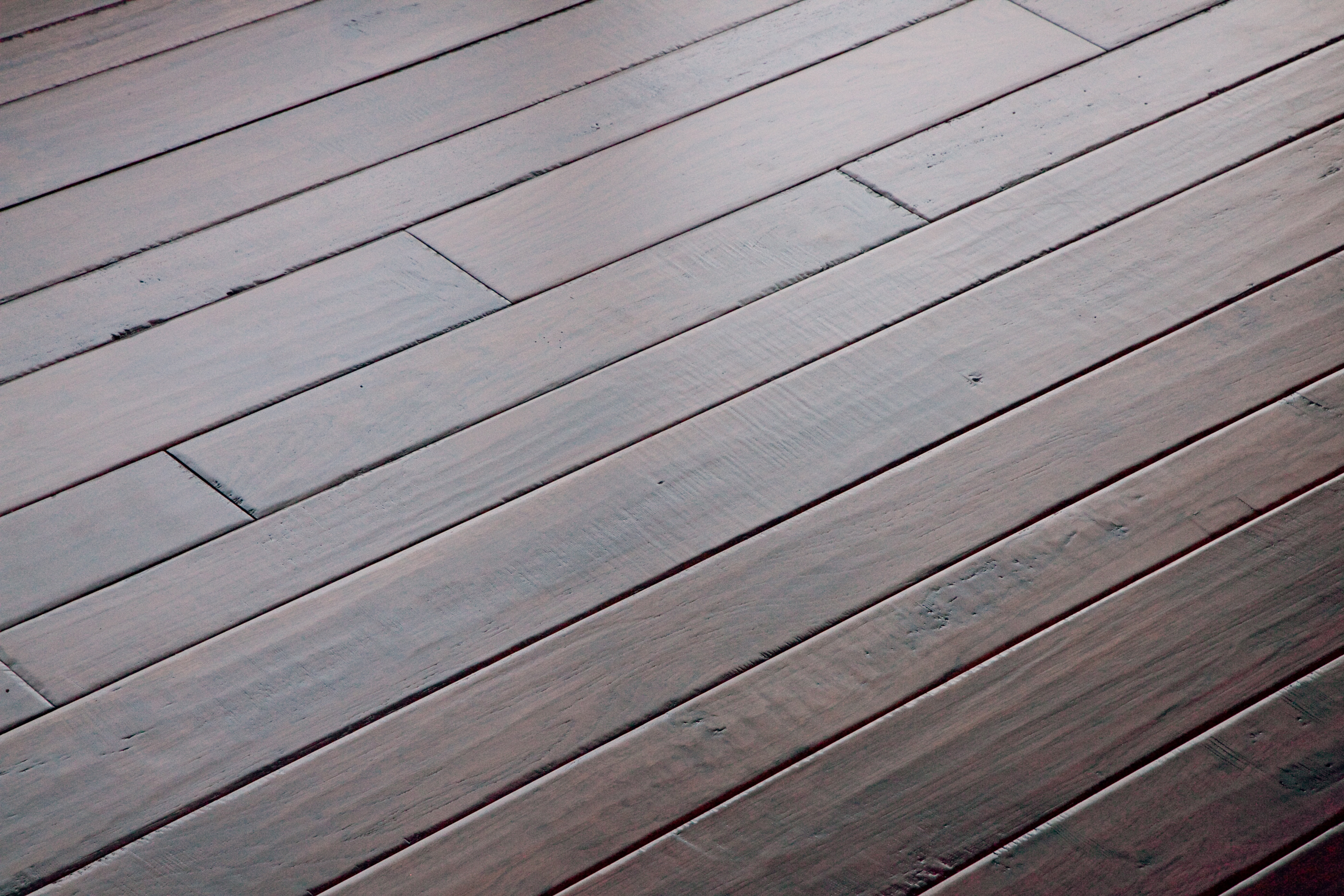 Displaying 16> Images For - Maple Wood Flooring Texture...
