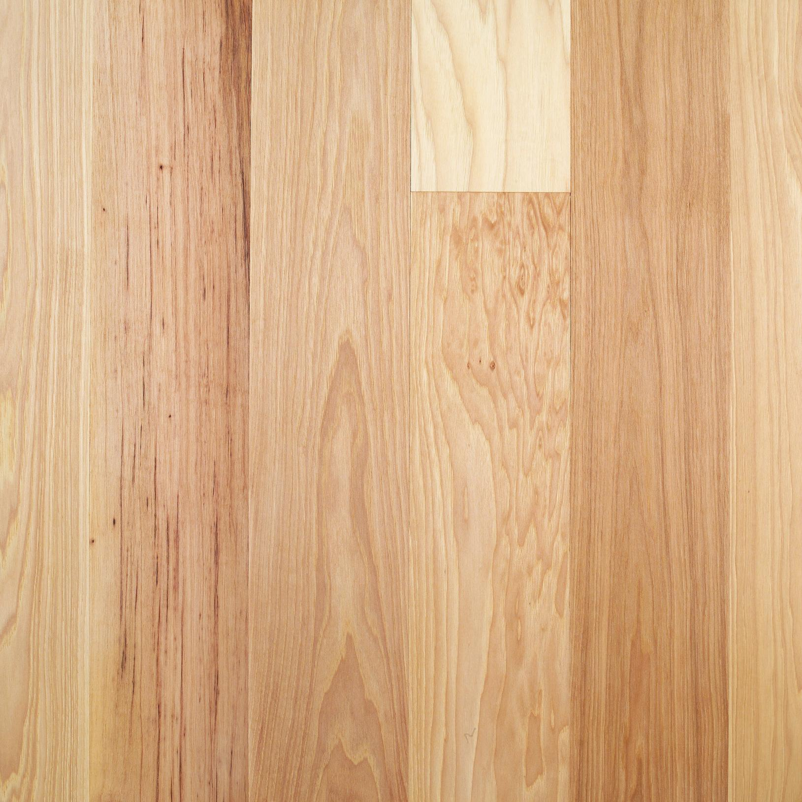 Woodflooringtrends current trends in the wood flooring for Unfinished wood flooring