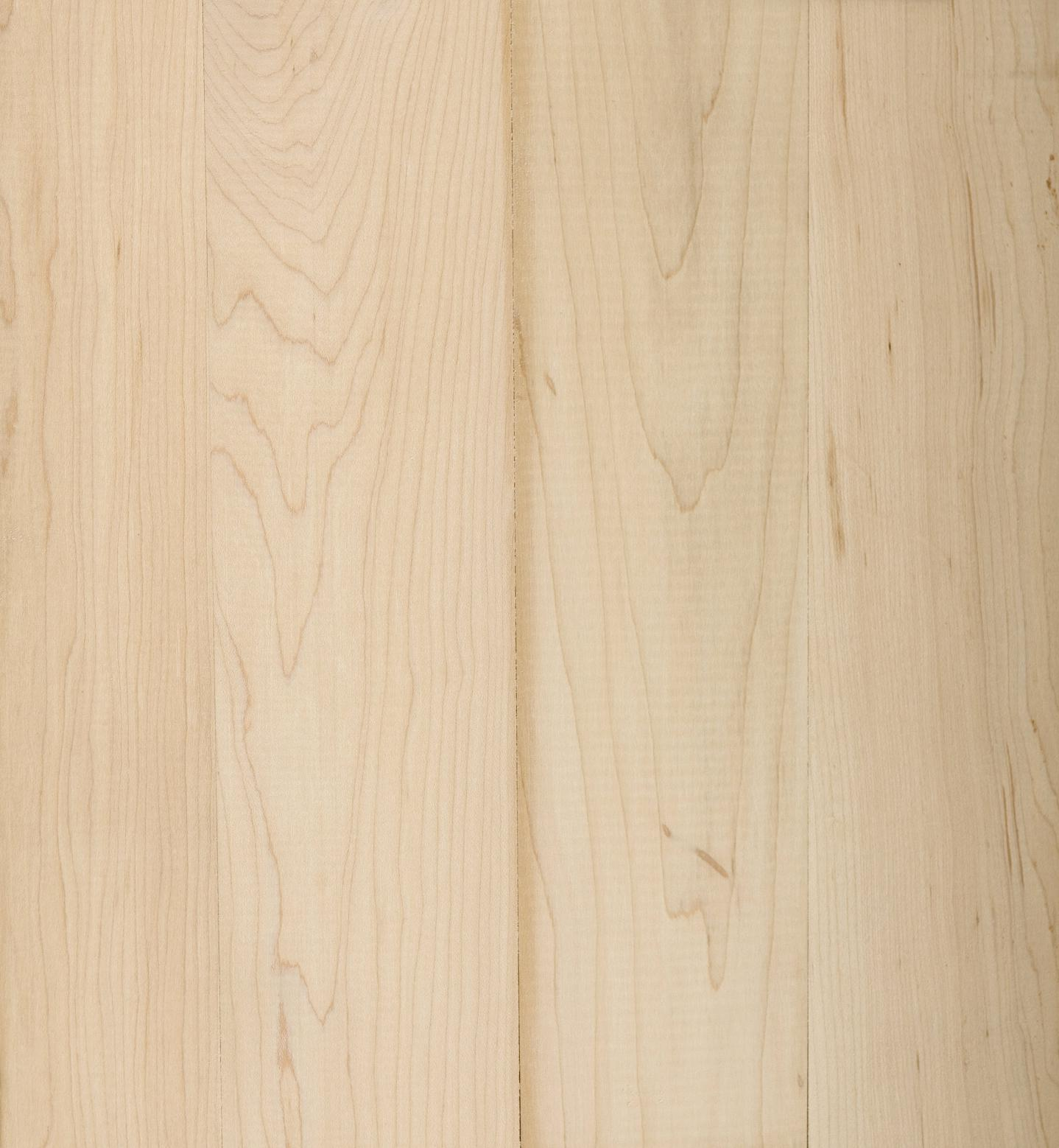 The 2012 knotty awards woodflooringtrends for Wood flooring natural