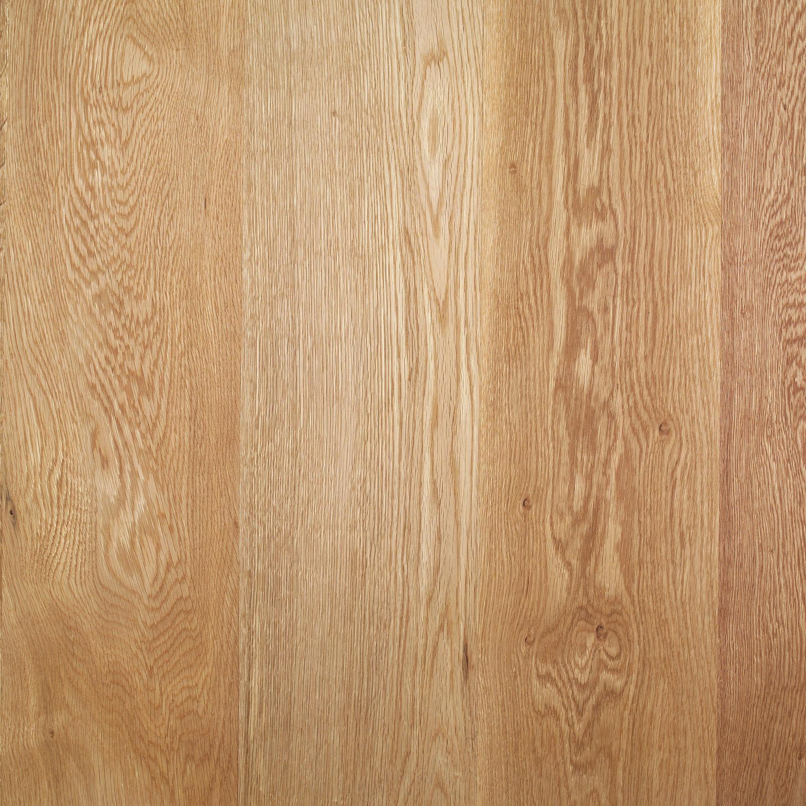 Fumed oak flooring with white oiled images femalecelebrity for Oak wood flooring