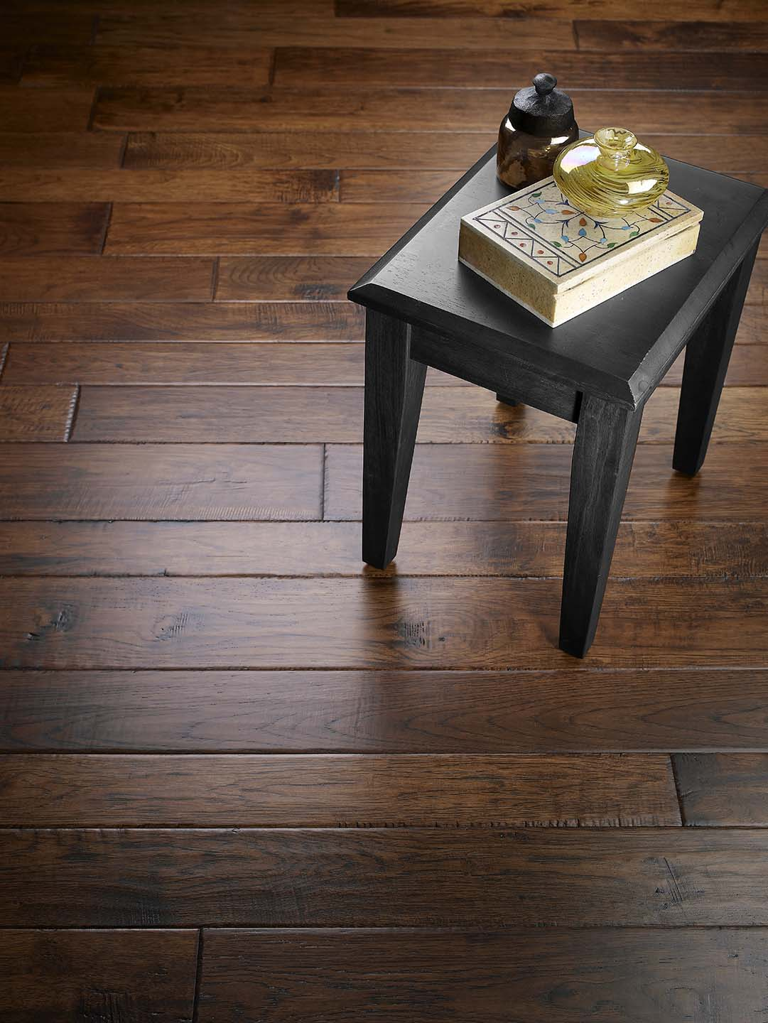 Woodflooringtrends Current Trends In The Wood Flooring