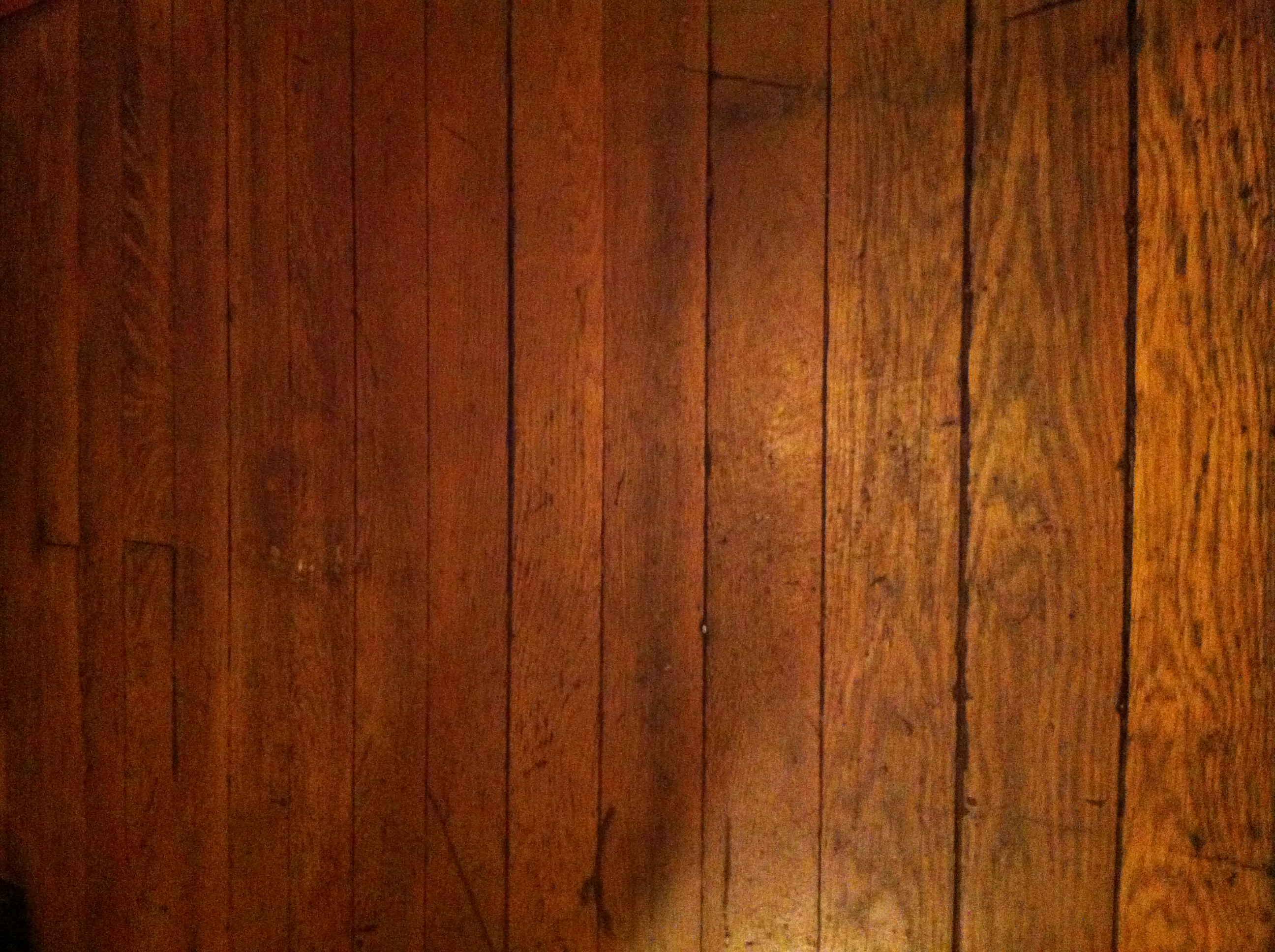 Antique Hardwood Flooring reclaimed antique flooring antique elm Antique Hardwood Floors