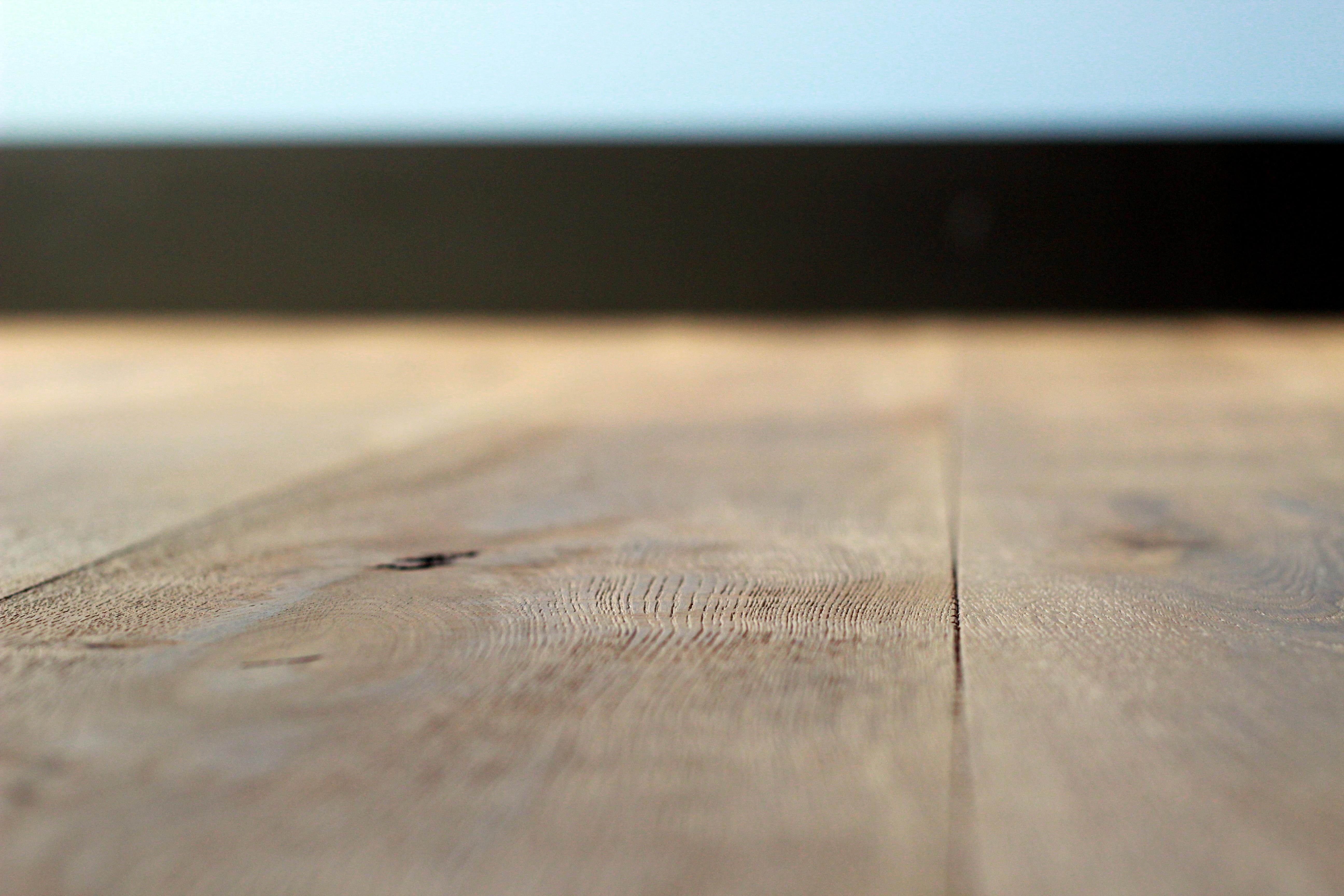 Wire Brushed Wood Floors Woodflooringtrends