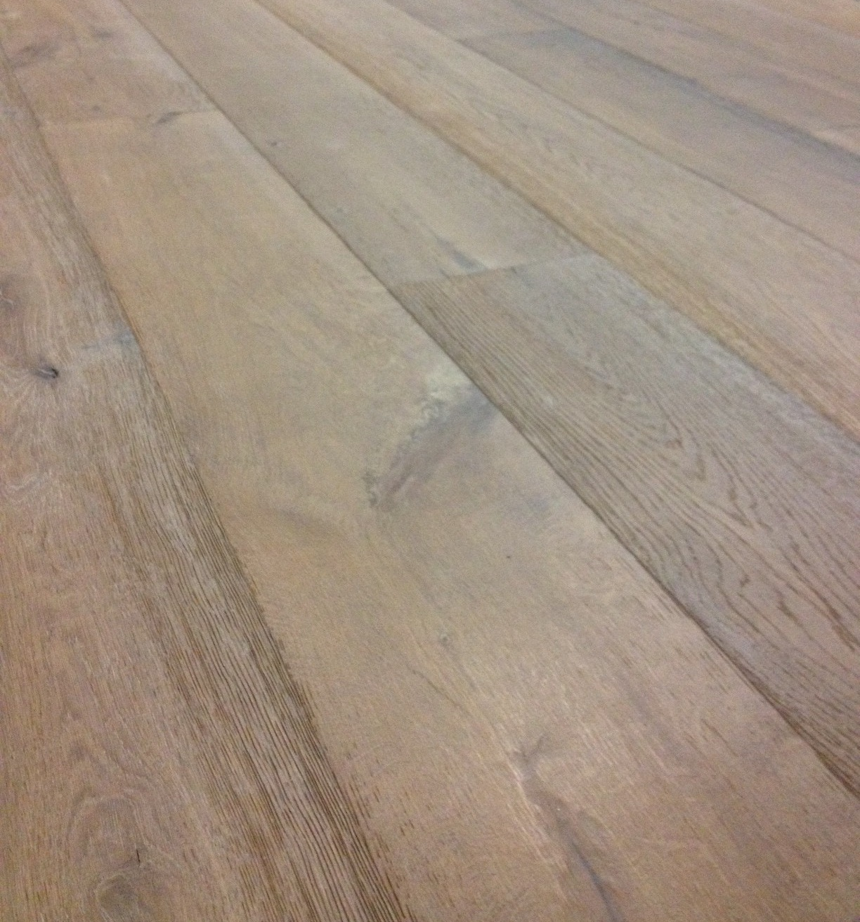 Color trends in wood flooring ask home design for Trends in wood flooring