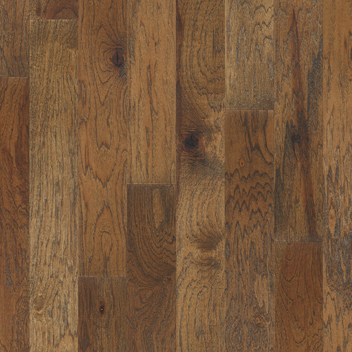 Choosing Wood Floor Color