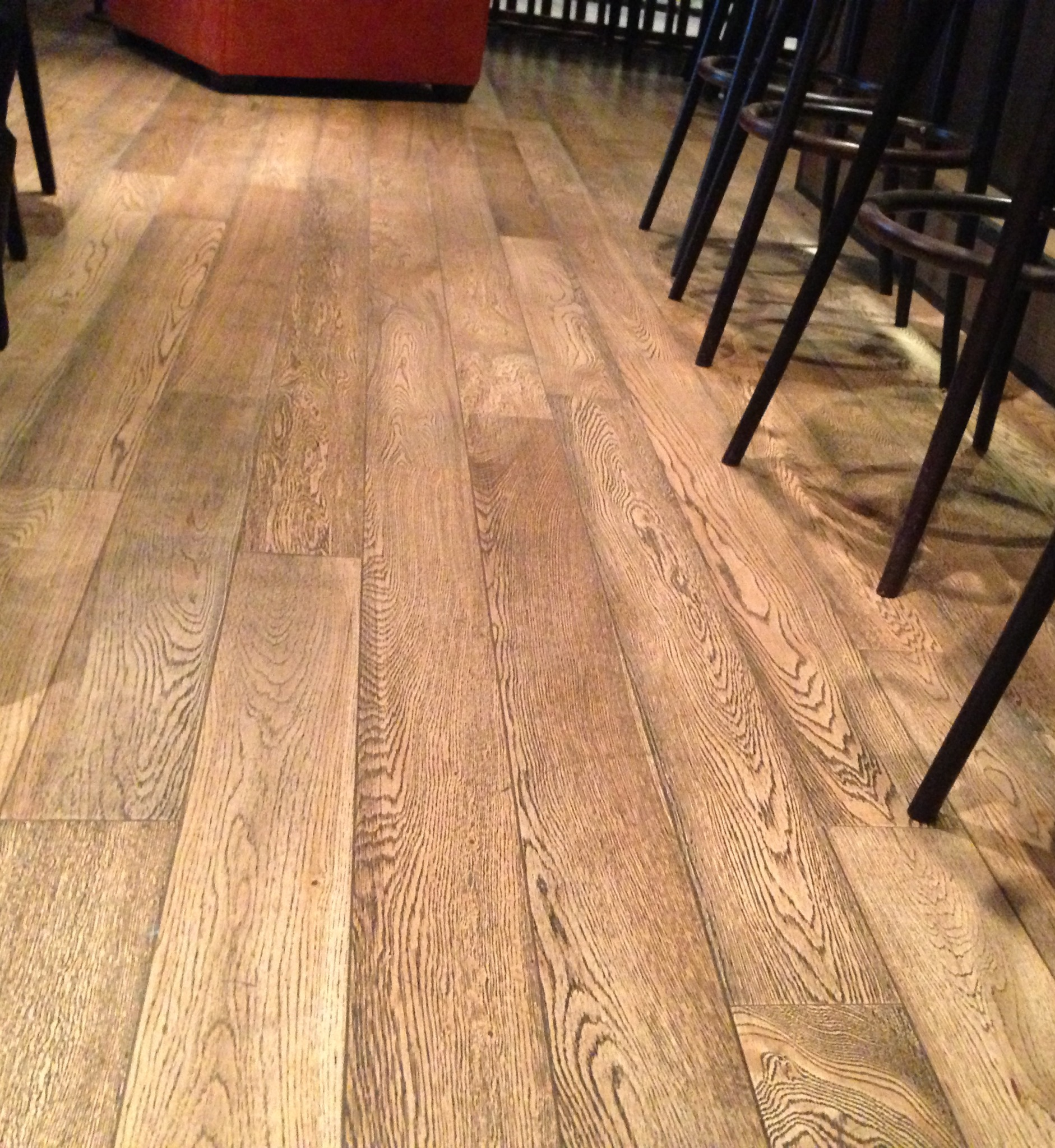 Displaying 16> Images For - White Washed Oak Wood Flooring...
