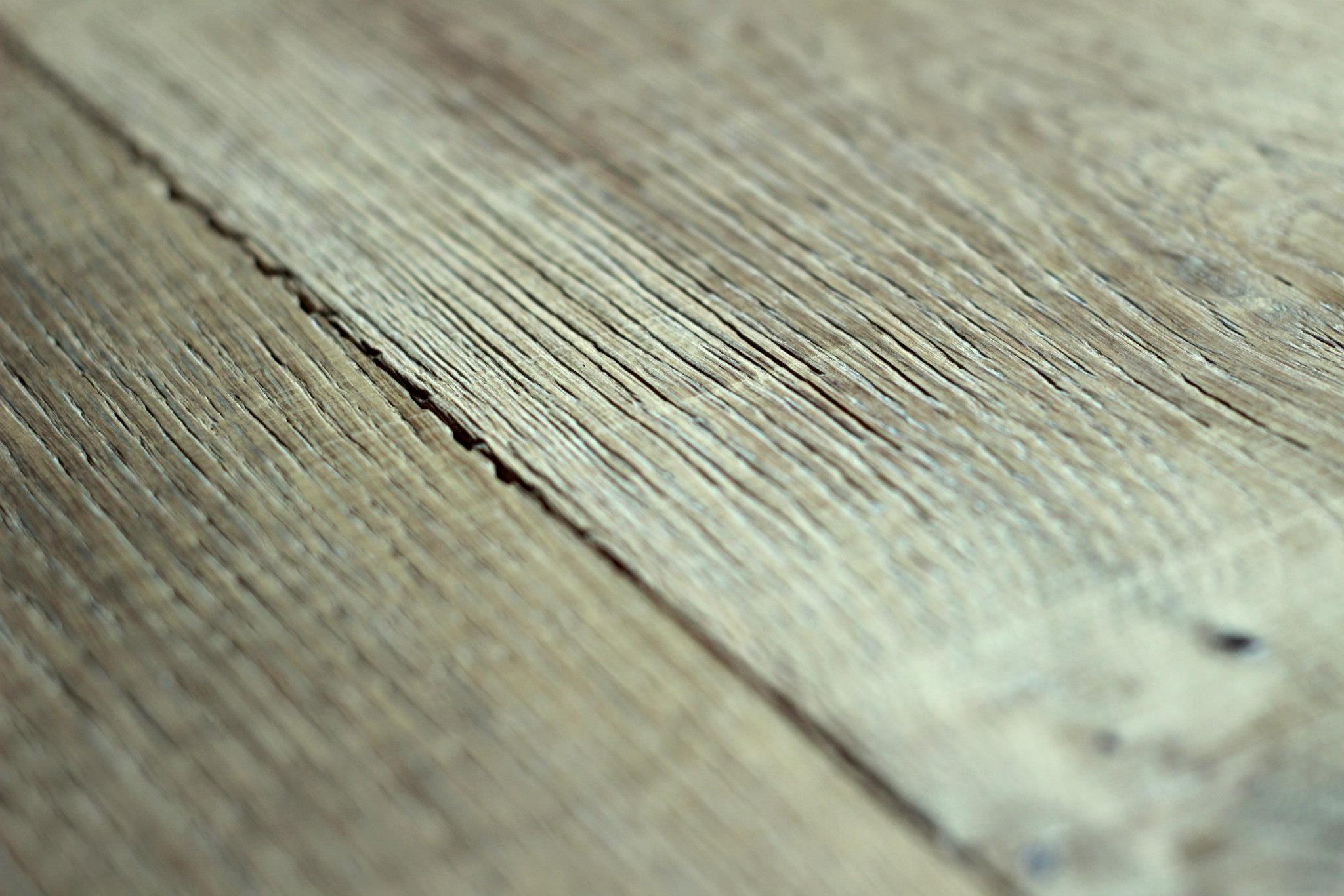 Wood Surface Perspective Real wood floors