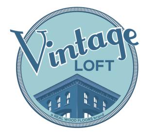 VL Logo 2